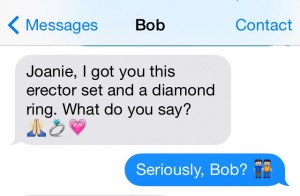 bob 6